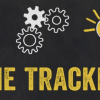 Thumbnail image for Why Businesses are switching to Automated Time Tracking Solutions?