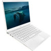 Thumbnail image for DELL XPS 13 UPGRADED REVIEW