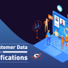 Thumbnail image for How to Gain Accurate Customer Data from Push Notifications