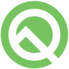 Thumbnail image for Android Q: All You Need To Know