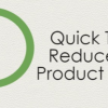 Thumbnail image for How to reduce product returns for your Online store ?