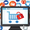 Thumbnail image for How to Secure E-commerce Website developed in Magento CMS?