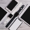 Thumbnail image for Gadgets You Need to Speed Up Your Life: Must Read