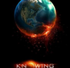 Thumbnail image for Movie Review: Knowing (2009) – Nicolas Cage