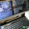 Thumbnail image for Dual Screen Netbook From Kohjinsha