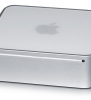 Thumbnail image for Oh No!! My Mac Mini Media Center Stopped Working!