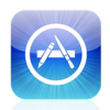 Thumbnail image for An Introduction to App Store Optimization