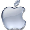 Thumbnail image for Apple – The World's Most Admired Company
