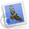 Thumbnail image for Fixed: Copy/Pasting E-mail Address In Snow Leopard Mail