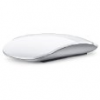 Thumbnail image for Apple Magic Mouse: Just Got It & I Hate It. Wanna Buy?