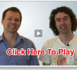 """Thumbnail image for Another Chance To Join """"Become A Blogger Premium"""""""