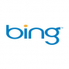 Thumbnail image for Bing Rings In At 10% Market Share – Google At 64%