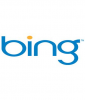 Thumbnail image for 66% Of Google Users Would Use Bing – Survey Paid For By Microsoft