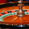 Thumbnail image for Online Casinos: A World of Fun