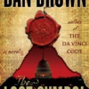 "Thumbnail image for I Purchased The New Dan Brown Book – ""The Lost Symbol"""