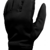 Thumbnail image for Dots Gloves D200 – Great Gloves For Outside Use