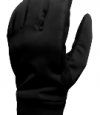 Thumbnail image for Winter Is Coming – Control Your iPhone Touch Screen With Dots Gloves