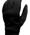 Thumbnail image for Dots Gloves For iPhone & Touch Screen: Order Update