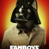 Thumbnail image for Movie Review: Fanboys (2008) – Kristen Bell, William Shatner, Seth Rogen