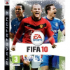 Thumbnail image for FIFA 2010 For iPhone? Guess It Can't Get Any Worse Than For PS3
