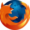 Thumbnail image for Firefox 3.6 Beta 1 Available After Two Week Delay
