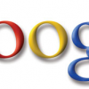 Thumbnail image for Chinese Hackers Obtained Google's Password System