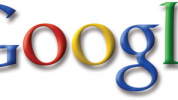 Thumbnail image for Woman Sues Google Because She Walked On a Highway