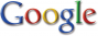 Thumbnail image for Google To Rank Sites Based On Speed? Matt Cutts Explains
