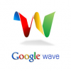 Thumbnail image for Google Wave Invitations Giveaway – Free!