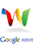 Thumbnail image for Google Wave Invitations – Come And Get'em, They're Still Free!