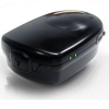 Thumbnail image for GPS Tracking By LandAirSea Systems [Sponsored Post]