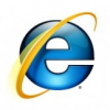 Thumbnail image for Internet Explorer 8 Now The Most Used Browser