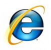 Thumbnail image for Internet Explorer 8 Extends Laptop Battery Life