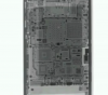 Thumbnail image for iPhone 3GS – Inside View With X-Ray