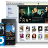 Thumbnail image for How-To: iTunes TV Shows & Movies For Non-US Citizen