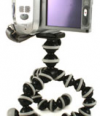 Thumbnail image for Review: Joby Gorillapod