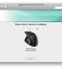 "Thumbnail image for How To Fix ""Logitech Control Center"" (LCC) Support In Mac OS X 10.6 Snow Leopard"