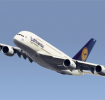 Thumbnail image for Lufthansa To Install Mobile Broadband In Airplanes – FlyNet