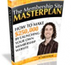 Thumbnail image for Membership Site: How To Find Out What Your Members Want Before You Launch