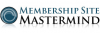 Thumbnail image for Membership Site Mastermind Closes Today (Midnight EDT)