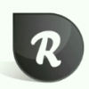 Thumbnail image for Mozilla Raindrop – An Alternative To Google Wave?