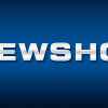 Thumbnail image for Newshosting Announces Halloween Launch for New Website & Video Series