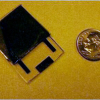 "Thumbnail image for Coin-Sized ""Eternity"" Batteries With Radioactive Contents"