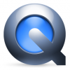 Thumbnail image for How To: QuickTime X Autoplay Movies On Open In Snow Leopard
