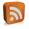 Thumbnail image for What Is RSS Feeds And How Do You Use It