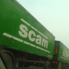 Thumbnail image for 5 Techie Tips to Avoid Common Financial Scams
