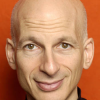 "Thumbnail image for WordPress Plugin: What Would Seth Godin Do (WWSGD) – ""If You're New Here…"""