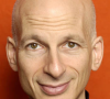 """Thumbnail image for WordPress Plugin: What Would Seth Godin Do (WWSGD) – """"If You're New Here…"""""""