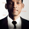 Thumbnail image for Movie Review: Seven Pounds (2008) – Will Smith, Rosario Dawson