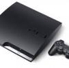 Thumbnail image for Sony: PlayStation 3 Now Profitable